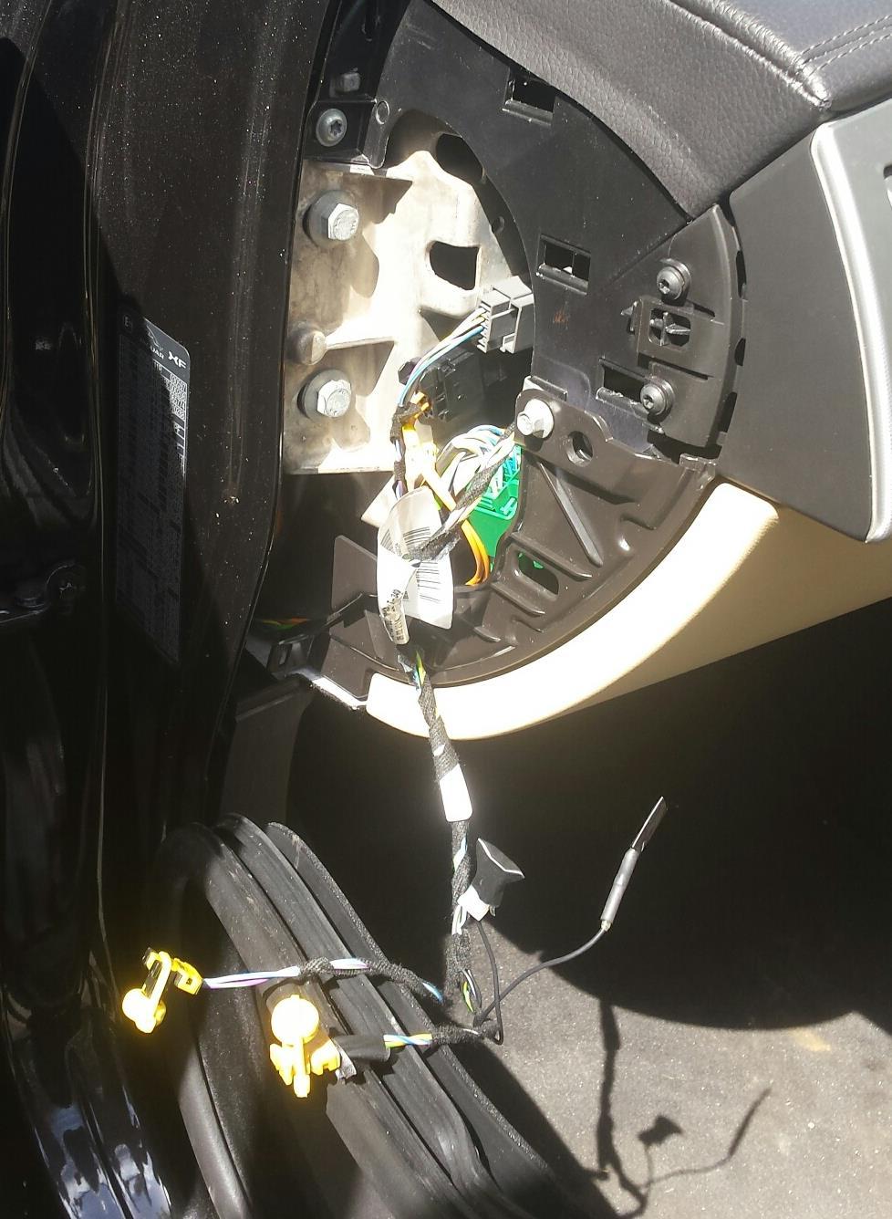 Focus Wiring Diagram Further Bmw E36 Radio Wiring Diagram Moreover Bmw